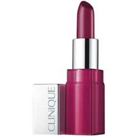 Clinique Pop Glaze Shade 09 Ruj