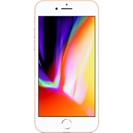 Apple 8 64 Gb (Silver-Gold)