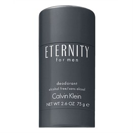 Calvin Klein Eternity Men Deo Stick 75Gr Erkek