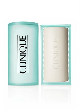 Clinique Anti-Blemish Solutions Bar 150Gr