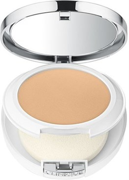 Clinique Beyond Perfecting Powder Alabaster 02 Pudra