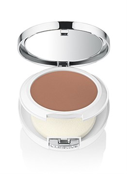 Clinique Beyond Perfecting Powder Perfecting Neutral 09 Pudra