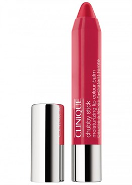 Clinique Chubby Stick 05 Nemlendirici Ruj