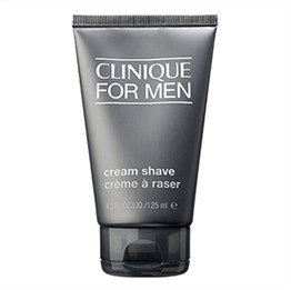 Clinique Formen Cream Shave 125Ml