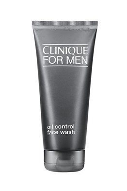 Clinique Formen Oil Control Face Wash Net 150Ml