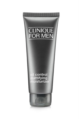 Clinique Formen Oil Control Mattif.Moistur. 100Ml
