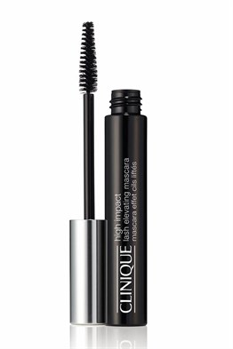 Clinique High impact Mascara-01 B