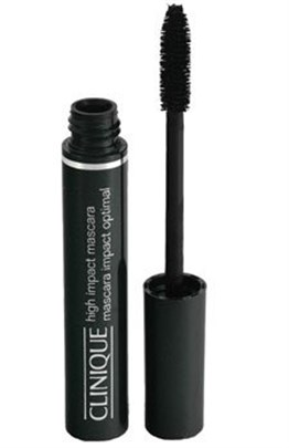 Clinique High impact Mascara Black 02