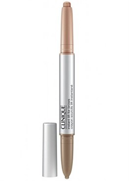 Clinique instant Lift For Brows 03 Kaş Kalemi