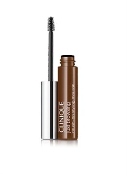 Clinique Just Browsing Brush-On Styling Mousse 03