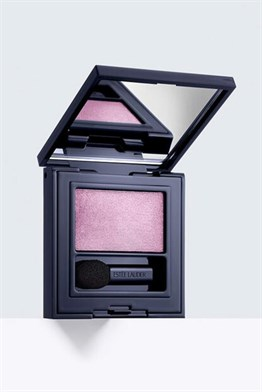 Estee Lauder Pure Color Envy Defın 17 Far