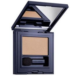 Estee Lauder Pure Color Envy Defın 29 Far