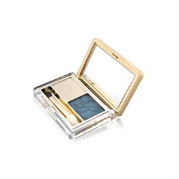 Estee Lauder Pure Color Eyeshadow Duo Pc/Eye Duo07 Far