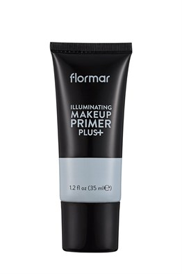 Flormar Illumınatıng Make Up Prımer Plus