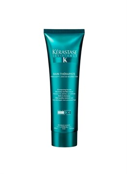 Kerastase Therapıste Shampoo 250Ml