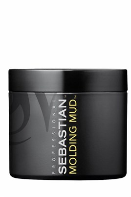 Sebastian Moldıng Mud 75ml
