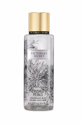 Vıctorıas Secret Body Mıst Crushed Petals 250Ml